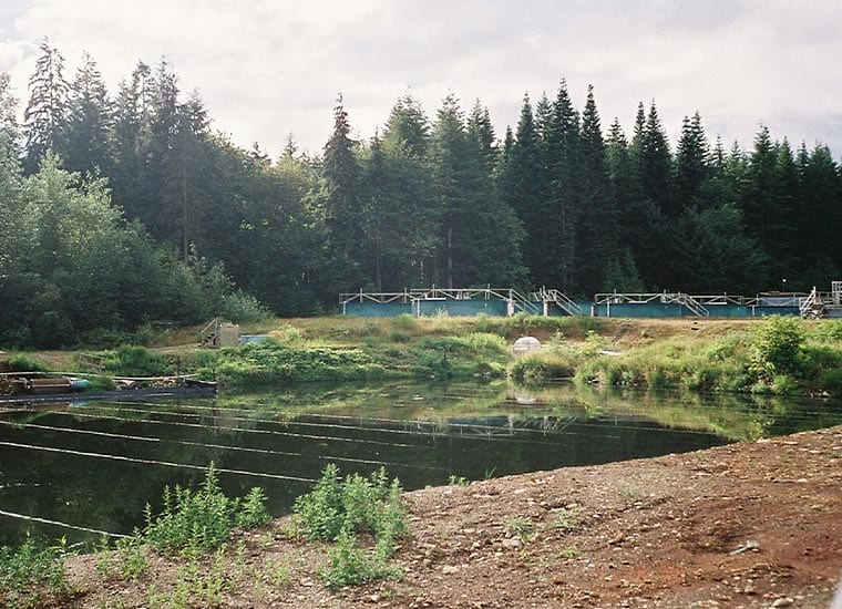 Aquatech-Environmental-Systems-F100019